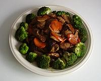 Beef-osyter