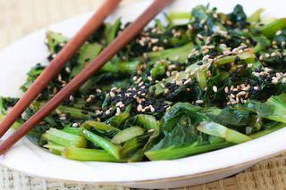 Tatsoi-salad-kalyns-kitchen