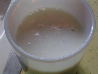 true buttermilk