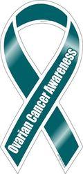 Ovarian_cancer_awareness175