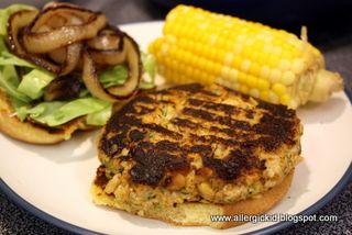 Gardenburger