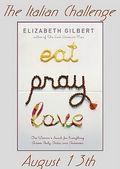 Eat, Pray