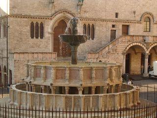 image from briciole.typepad.com