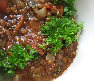 Greek_lentils