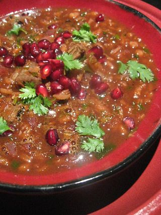 Persian pomegranate soup 4b_opt