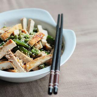 Pigeon-pea-salad-MLLA