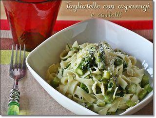 image from crumpetsandco.files.wordpress.com
