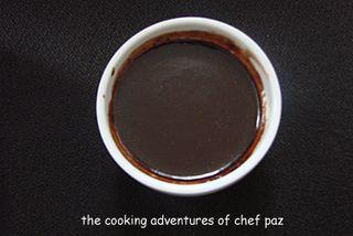 image from www.thecookingadventuresofchefpaz.com