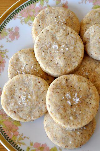 DSC_0033wSalt-and-pepper cookies