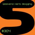 Whb304