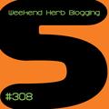 Whb308