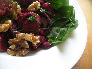 Beet_salad_walnuts