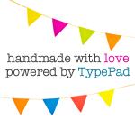 image from poweredby.typepad.com