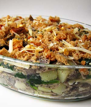 image from www.eattherightstuff.com