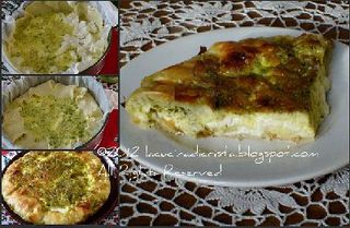 Picnik collage torta salata.1