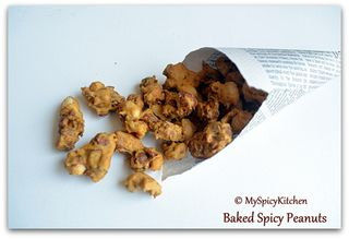 image from www.myspicykitchen.net