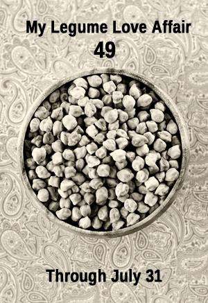 MLLALogo49Small