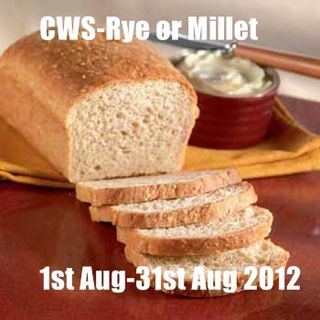 CWS-Rye