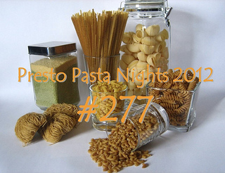 PPN277