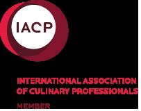 IACP_Member_Logo