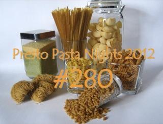 PPN280