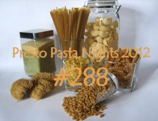PPN288