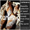 Panissimo_zpsa704b52b
