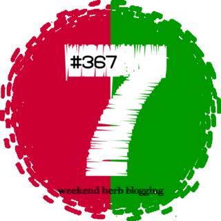 Whb367