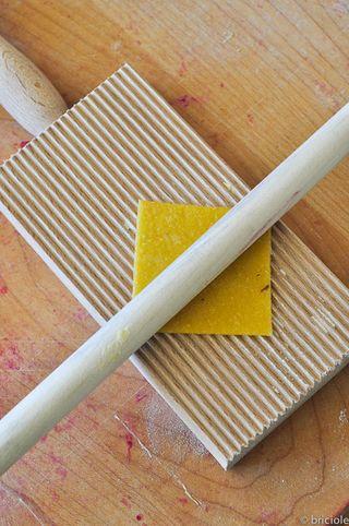garganelli boards