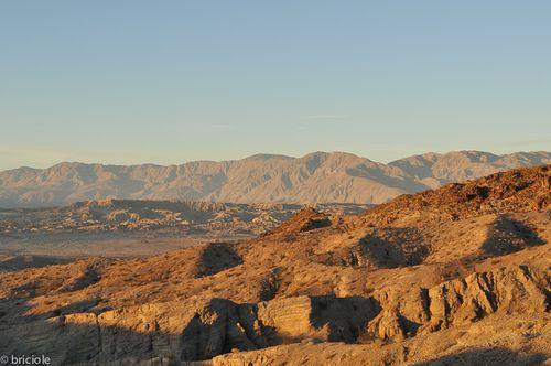 Anza-Borrego Desert State Park (CA)