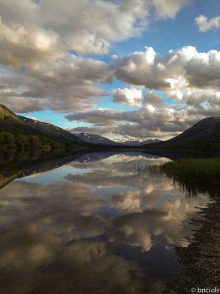 Summit Lake (AK)
