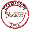 Baked-with-love-roxanashomebaking