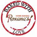 Baked-with-love-roxanashomebaking