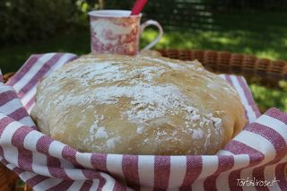 image from www.tortadirose.it
