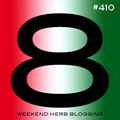 Whb410