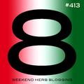 Whb413