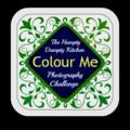 Meena - CMPCS - Logo