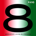Whb416