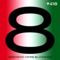 Whb418