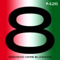 Whb426