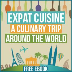 Expat_cuisine_250px3