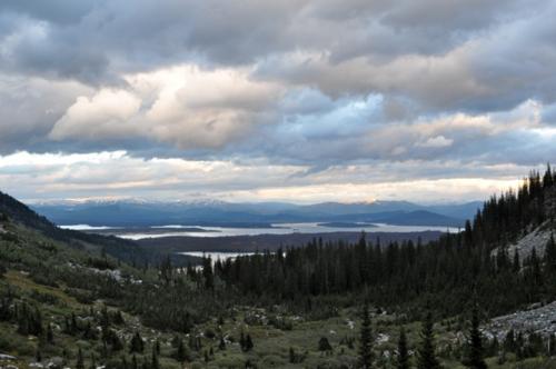 DSC_0074 / Grand Teton National Park