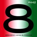 Whb442