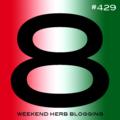 Whb429