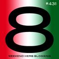 Whb431