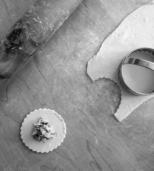 IMG_1768 / making pierogi