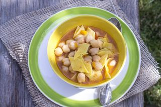 image from www.tortadirose.it