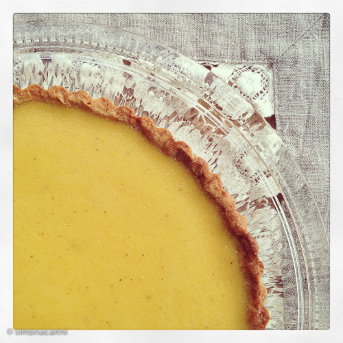 IMG_2294 / vinegar tart
