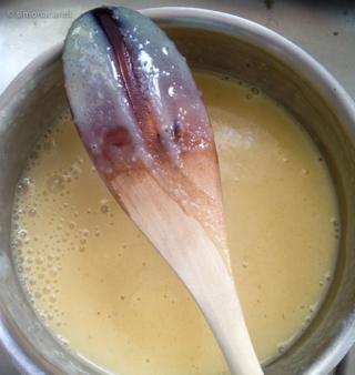 IMG_2284 / making the vinegar pie filling