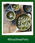 SoupswappartyD